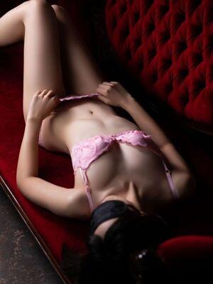 00254331_girlsimage_04