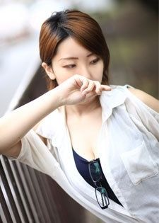 00235418_girlsimage_02