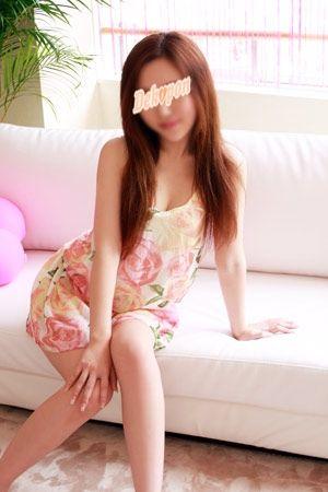 00028060_girlsimage_02