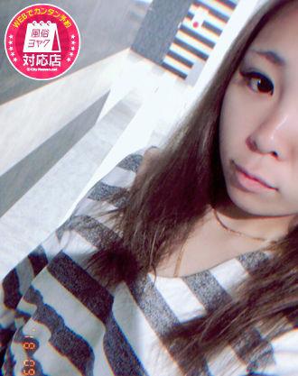 00328678_girlsimage_04