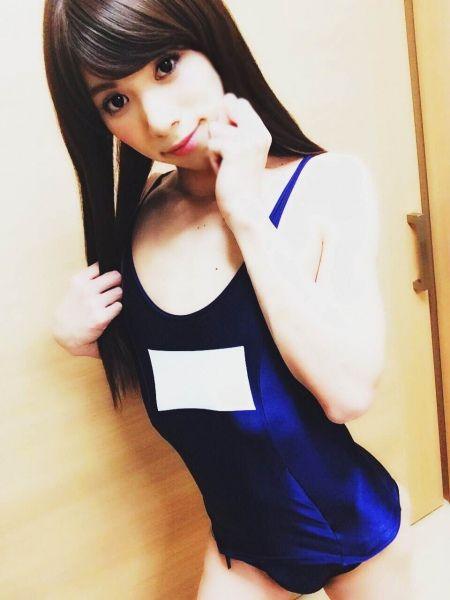 diary_7086120
