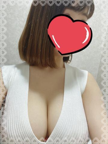 1605128375_ZkNr9r