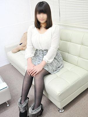 1425636868_file03_1463