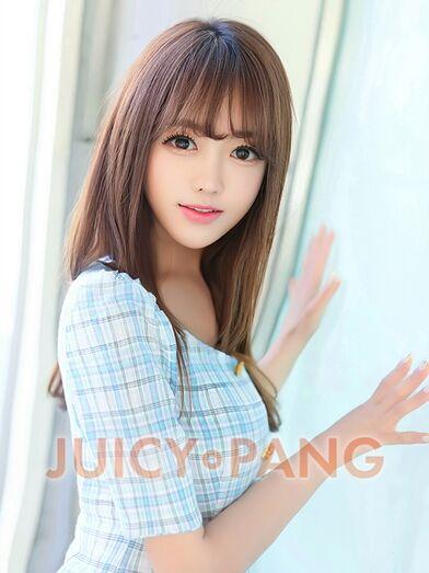 00499982_girlsimage_01