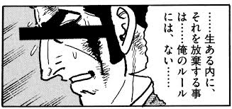 images-(5)
