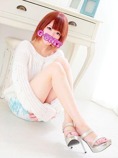 00132871_girlsimage_03