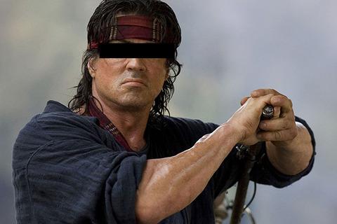 Sylvester_Stallone-Rambo_V