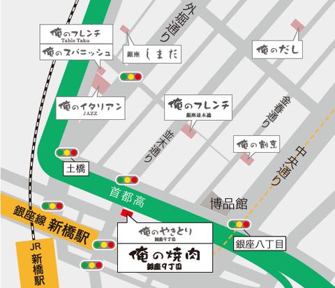 map_yakiniku_GINZA