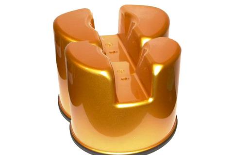 スケベ椅子