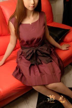 00207766_girlsimage_01
