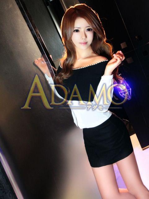 00348713_girlsimage_03
