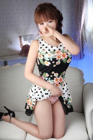 00313077_girlsimage_01