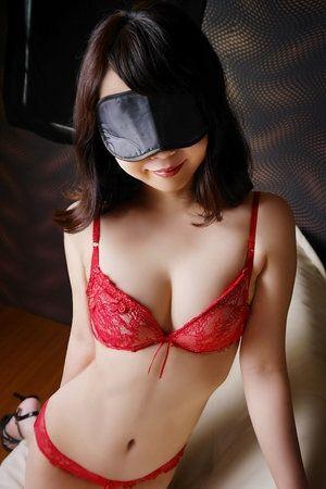 00221672_girlsimage_01