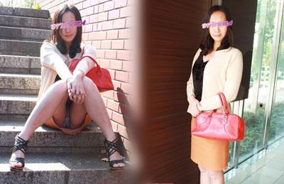 00027538_girlsimage_02