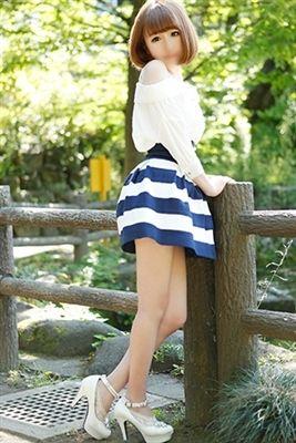 00130641_girlsimage_03