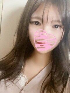 00526819_girlsimage_01