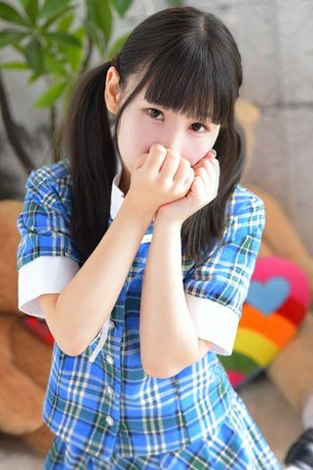 00338297_girlsimage_01