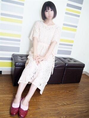 00404502_girlsimage_02