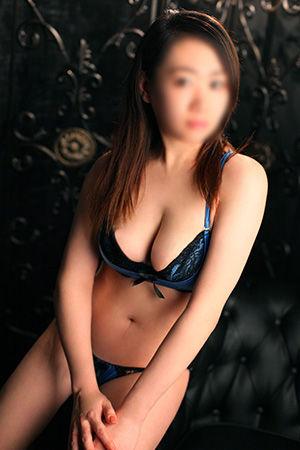 staff-0337-2