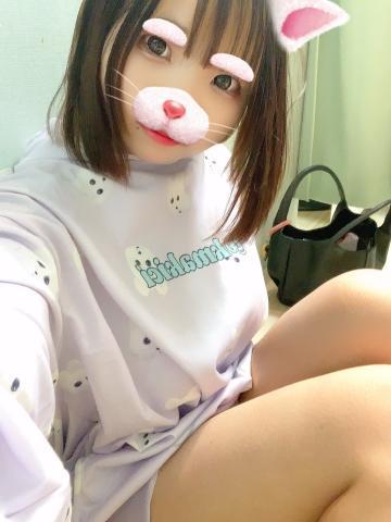 1592799328_EggFrZ