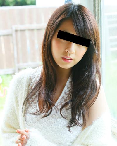 yanagi_yurina