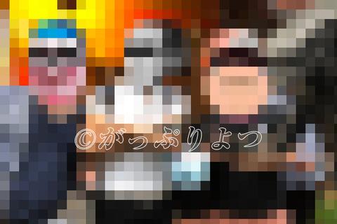 写真-2018-07-05-5-24-17