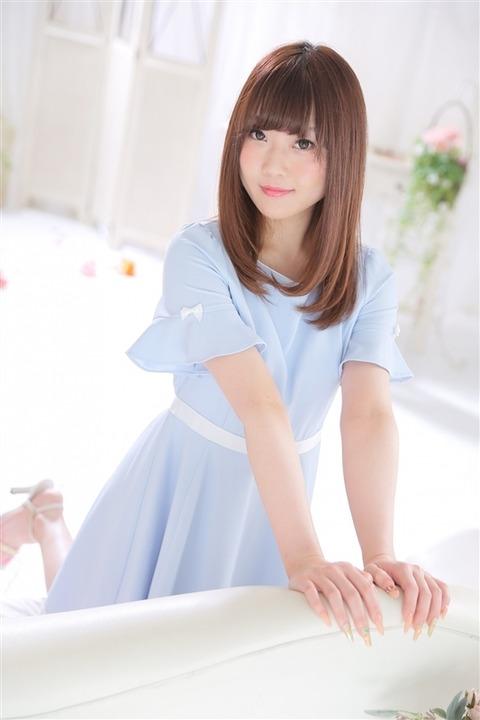 00362825_girlsimage_01