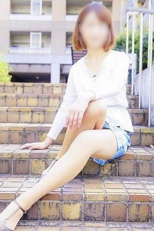 00278193_girlsimage_02