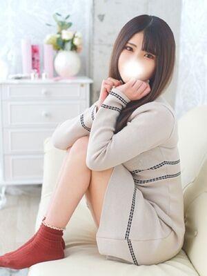 00435527_girlsimage_02