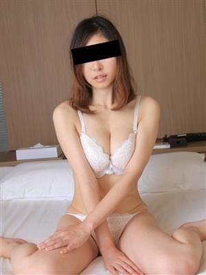 00243427_girlsimage_03