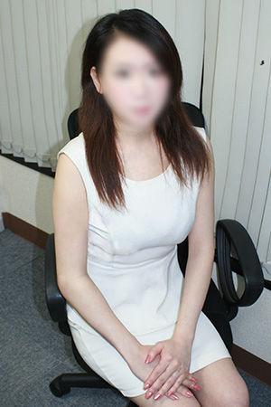 staff-0337-4