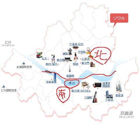 map_seoul_spot