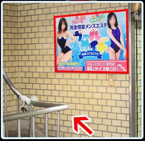 access-09