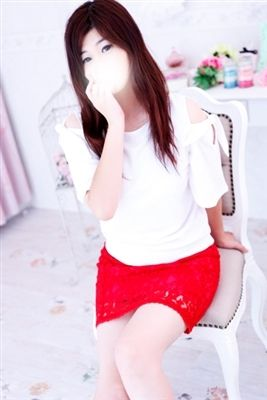 00250893_girlsimage_05