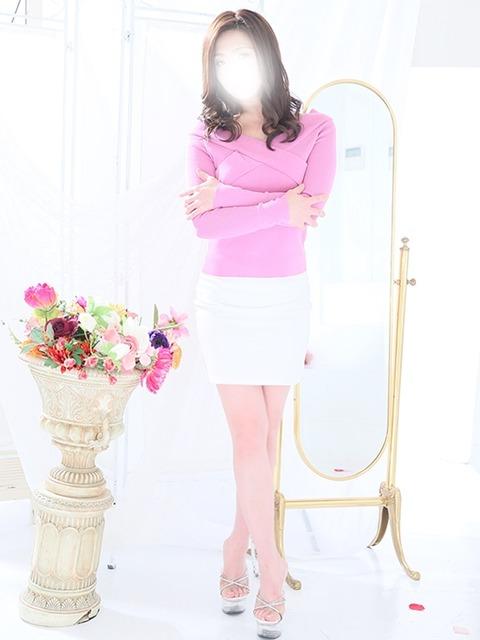 00340955_girlsimage_04