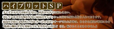 system-banner-02