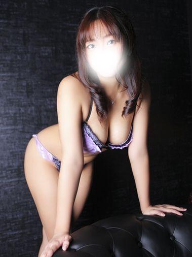 00126252_girlsimage_02