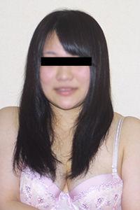 image1-(3)