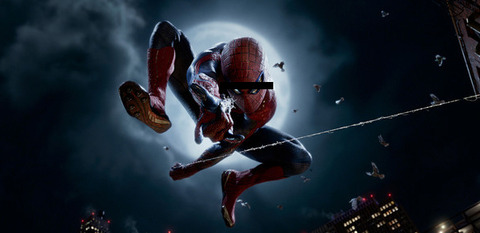news_header_spiderman_20160408_01_c