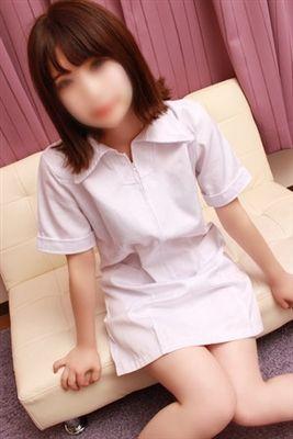 00324330_girlsimage_01