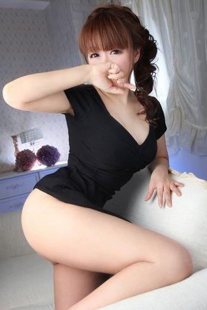 00313077_girlsimage_03