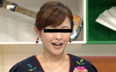 sugisaki-mika-03