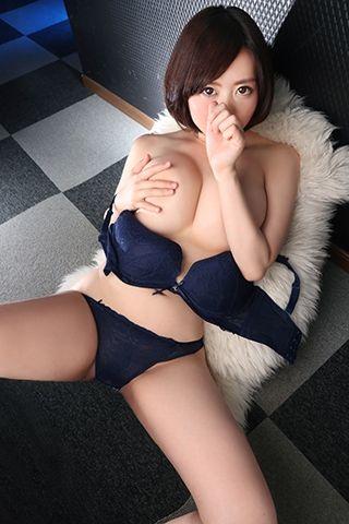 00196091_girlsimage_03