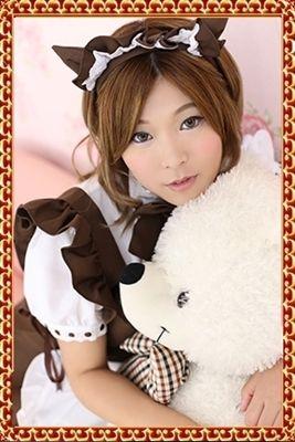 00141501_girlsimage_01