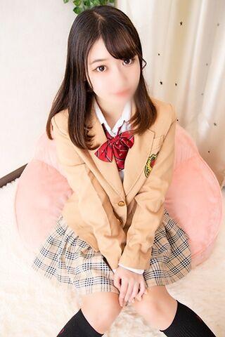00492741_girlsimage_01