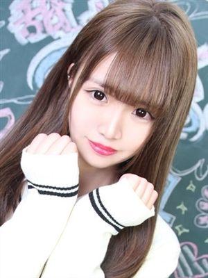 00276175_girlsimage_01