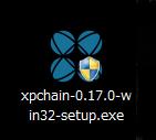 xpc-exe2