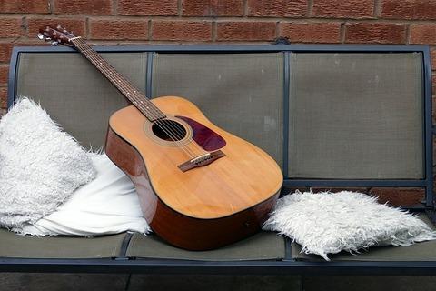 guitar-3005754_640