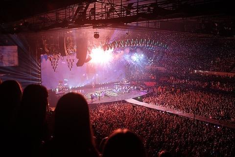 concerts-1150042_640
