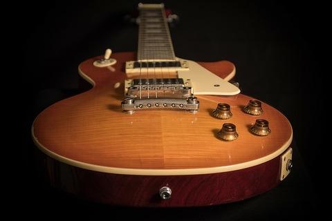 guitar-1423941_640